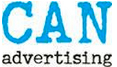 Can Advertising