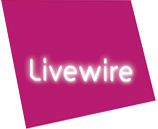 Live Wire Communications